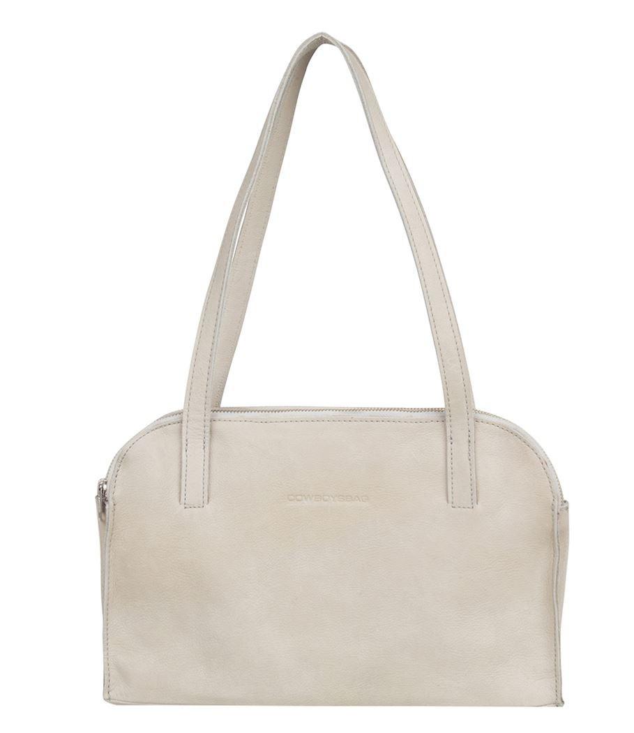 Cowboysbag Bag Joly 2130 Oatmeal