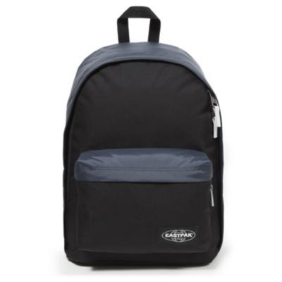 Eastpak OUT OF OFFICE Rugtas Combo Black