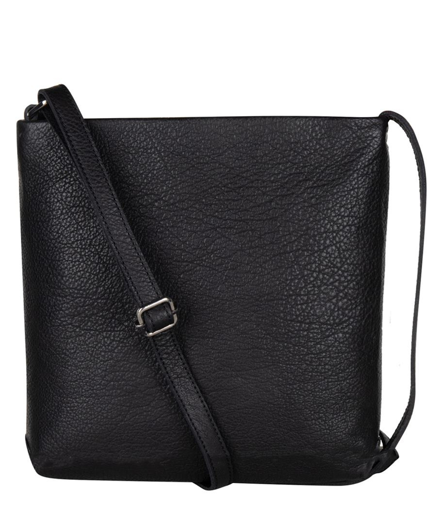Cowboysbag Essentials Bag Texon 2299 Black