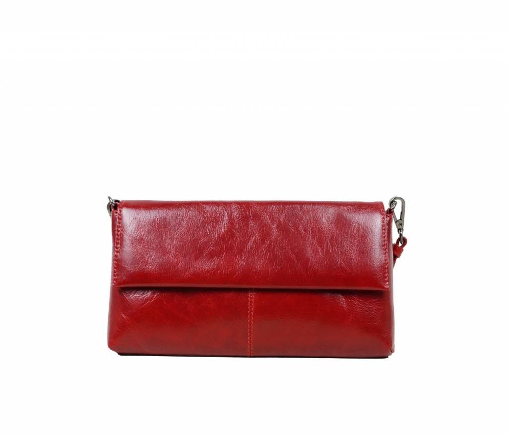 Czanne Damestas 3.1800 Rood