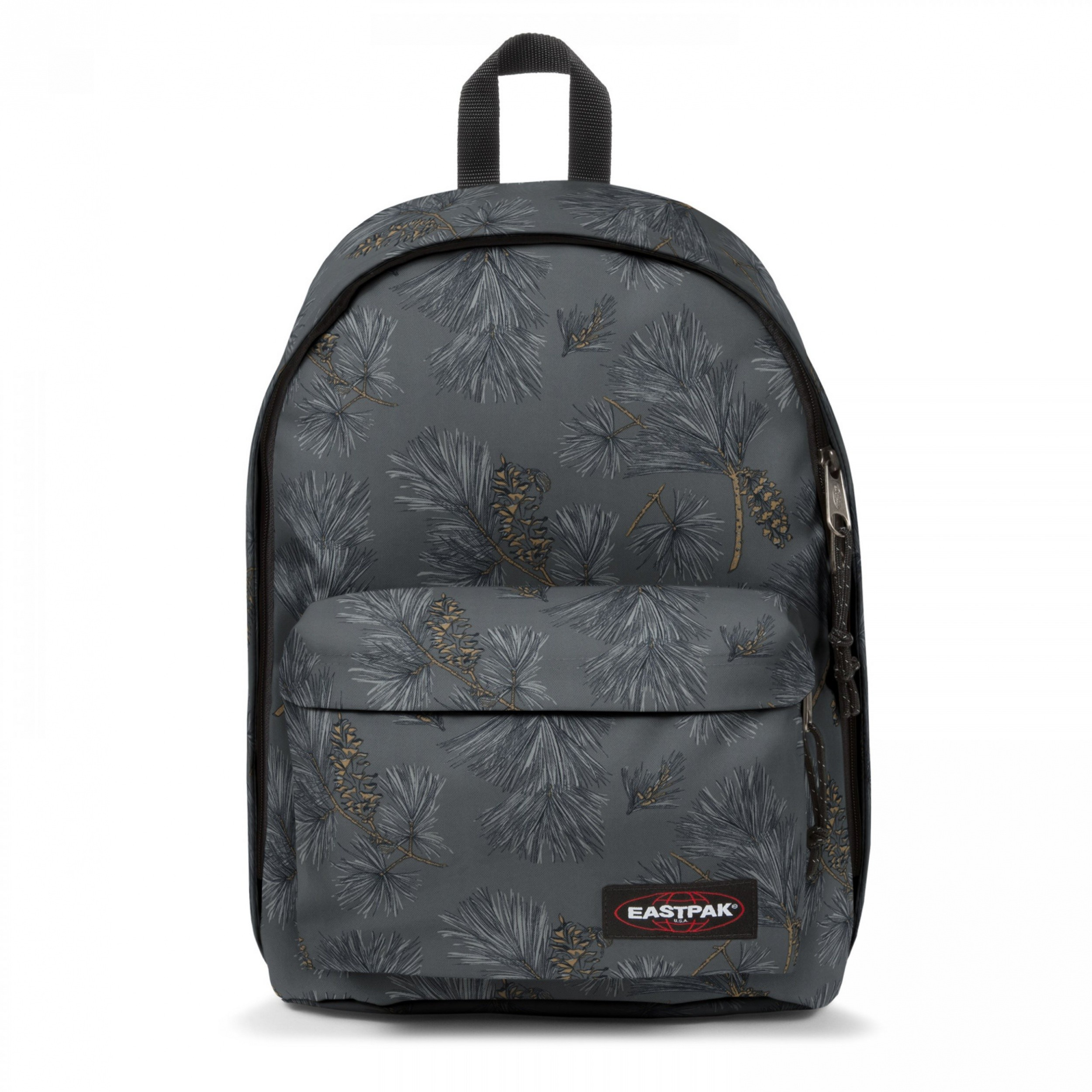 Eastpak OUT OF OFFICE Rugtas Wild Grey
