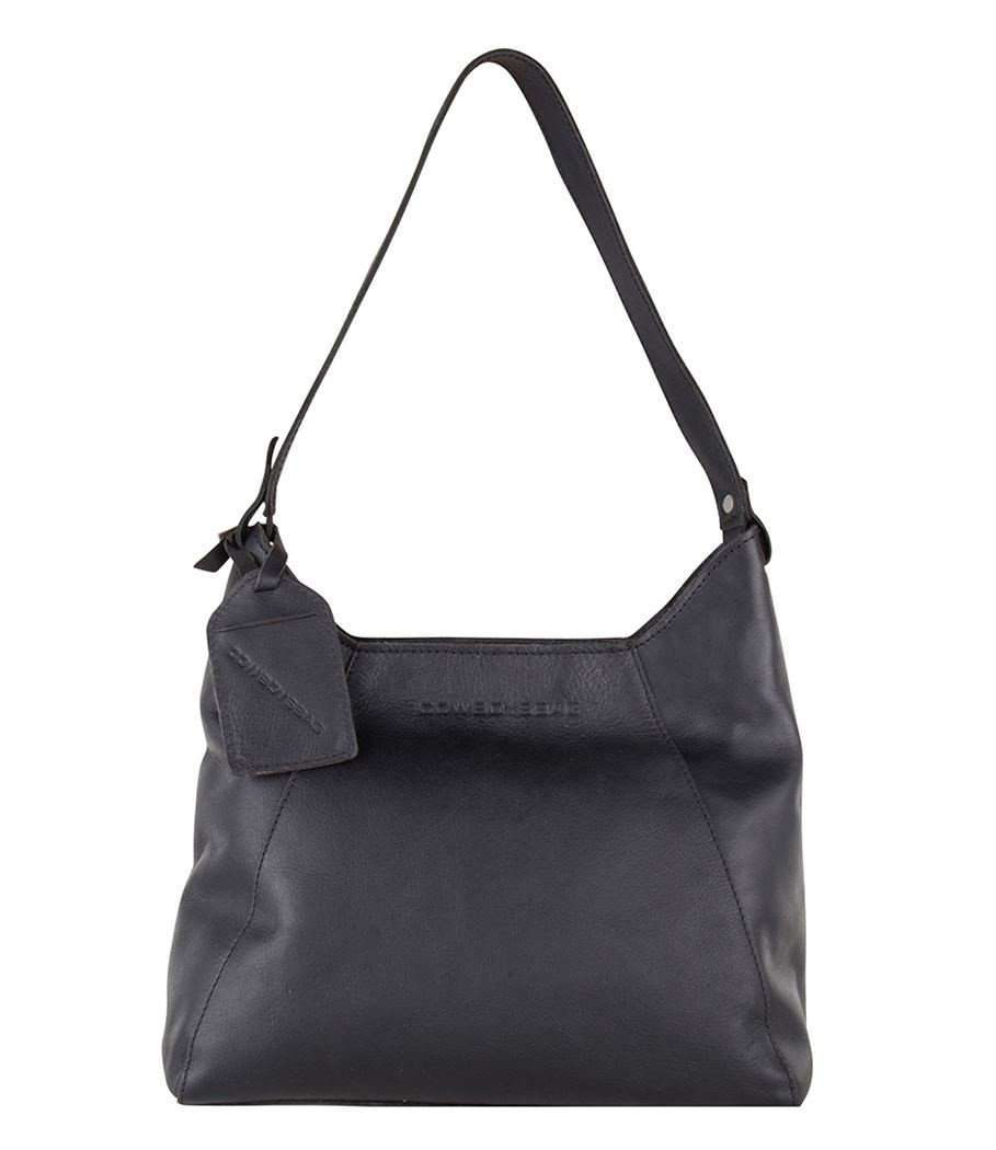 Cowboysbag Bag Kenny 2142 Black