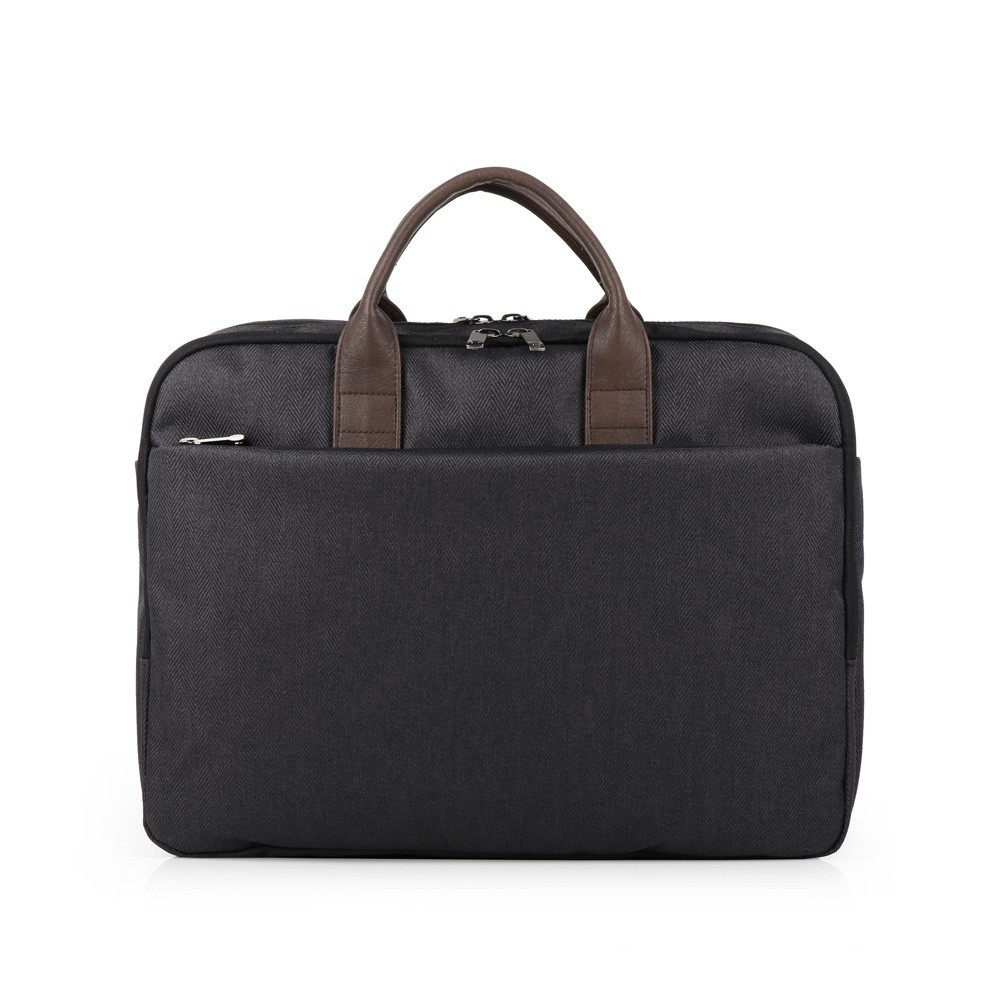 Gabol Master Businessbag 15.6 inch 409520 Grey