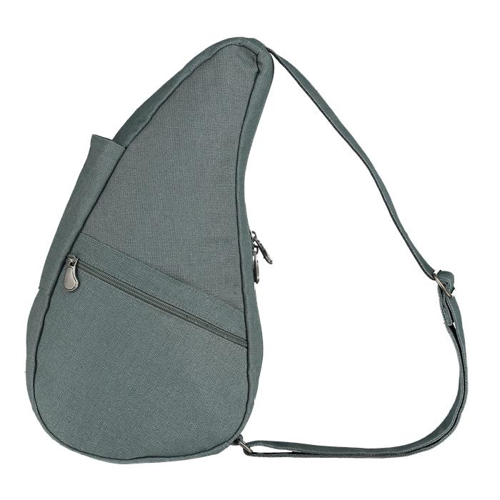 Healthy Back Bag 3203 Hemp Sage S