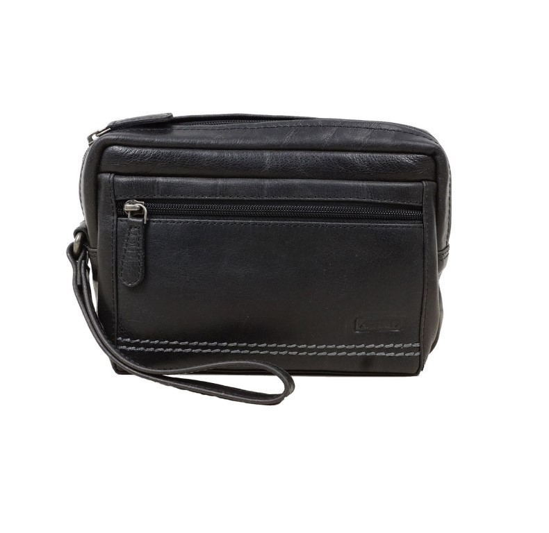 Arpello Businessbag 3.1007 Troy Zwart