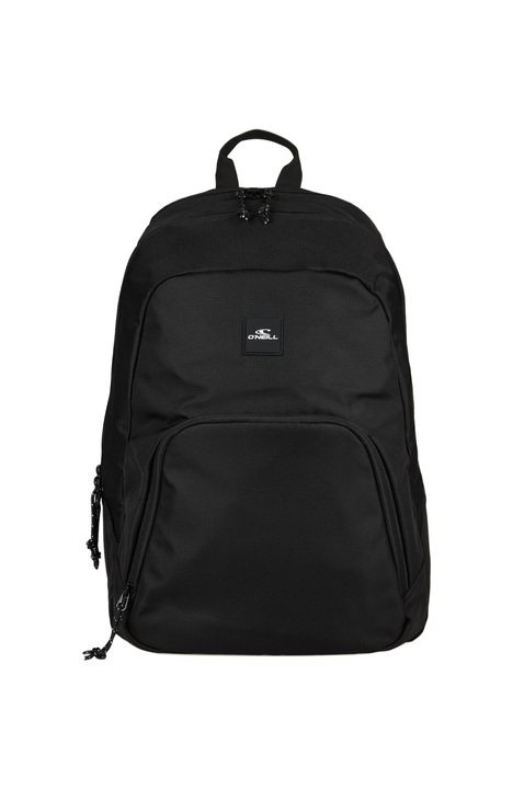 O'Neill Wedge Backpack 1M4018-9011 Black Out Option B