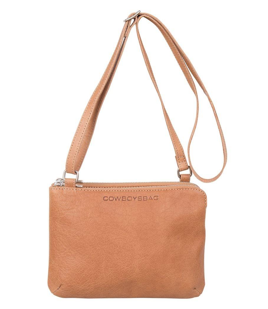Cowboysbag Bag Adabelle 2108 Camel