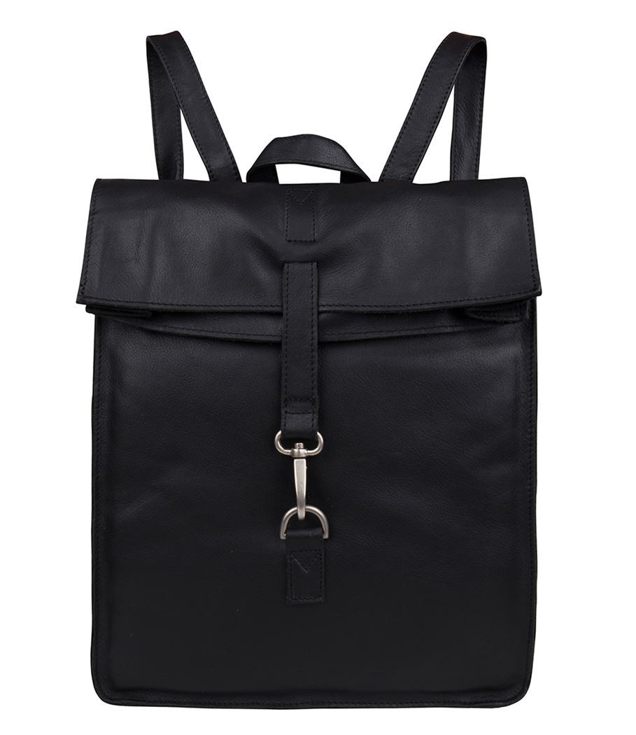 Cowboysbag Backpack Doral 15 inch 2010 Black