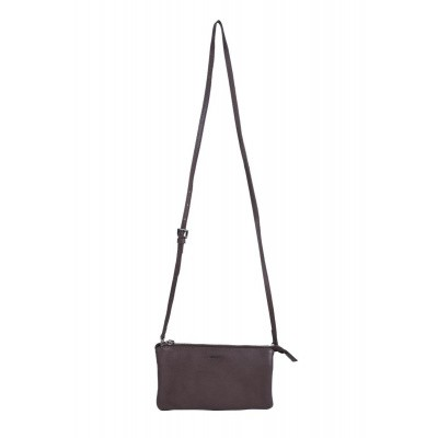Foto van DSTRCT West End 088830 Little Bag Brown