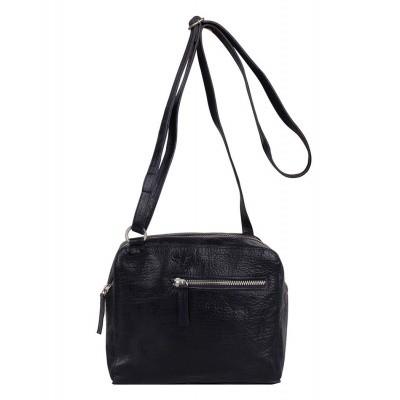 Cowboysbag Bag Troy 2002 Navy