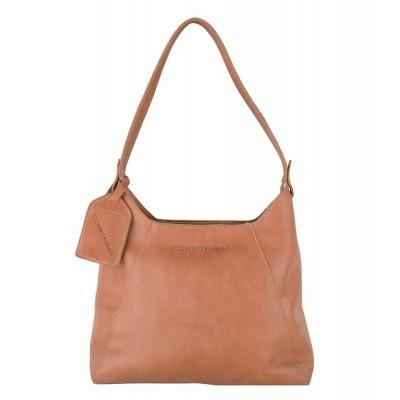 Cowboysbag Bag Kenny 2142 Camel