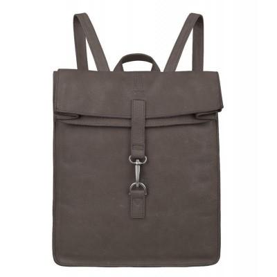 Cowboysbag Backpack Doral 15 inch 2010 Storm Grey
