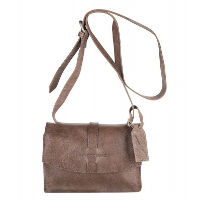 Foto van Cowboysbag Strap Bag Grandy 2208 Falcon