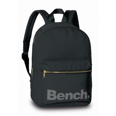 Foto van Bench Backpack Small 64158 Zwart