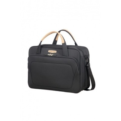 Samsonite Spark SNG ECO Shoulder Bag Eco Black