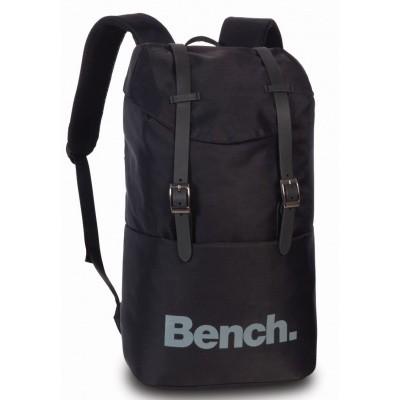 Foto van Bench Backpack Large 64159 Zwart