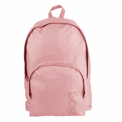Björn Borg Core 716 Backpack M Rose