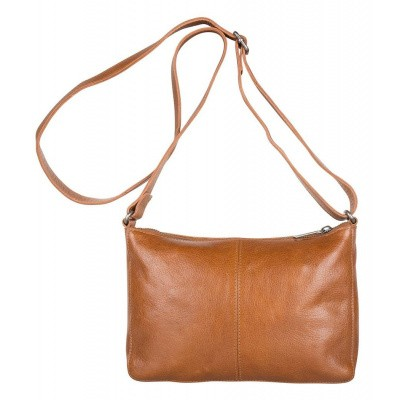 Foto van Cowboysbag Rough Bag Huron 2193 Juicy Tan