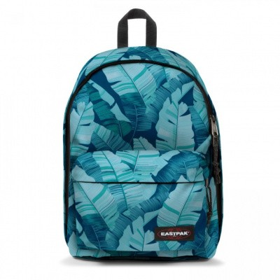 Eastpak OUT OF OFFICE Rugtas Brize Banana