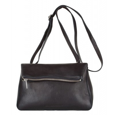 Cowboysbag Bag Ridgewood 2120 Black