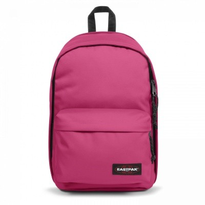 Eastpak BACK TO WORK Extra Pink