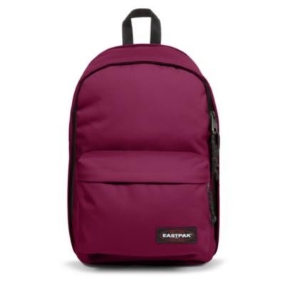 Eastpak BACK TO WORK Rugtas Plum Harvest