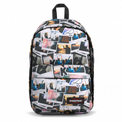 Eastpak BACK TO WORK Post Horizon