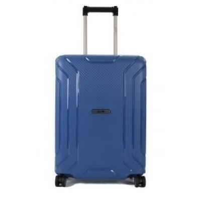 Line Travel Hoxton Spinner 20