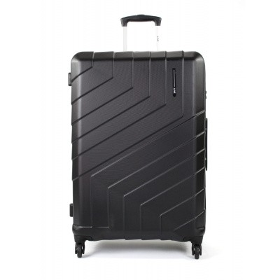 Line Travel Brooks 65 cm Black