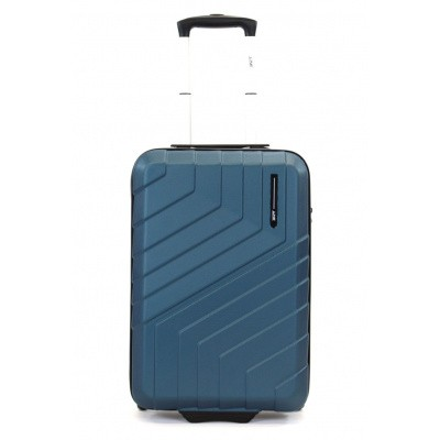 Foto van Line Travel Brooks 55 cm Pearl Blue