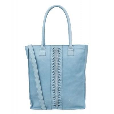 Cowboysbag Laptop Bag Alapocas 13 inch 2044 Milky Blue