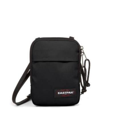 Foto van Eastpak BUDDY Schoudertas Black