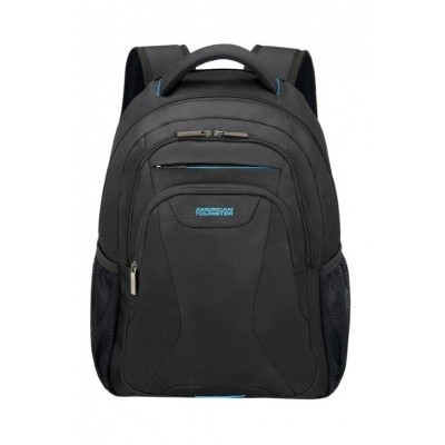Foto van American Tourister At Work Laptop Backpack 15.6
