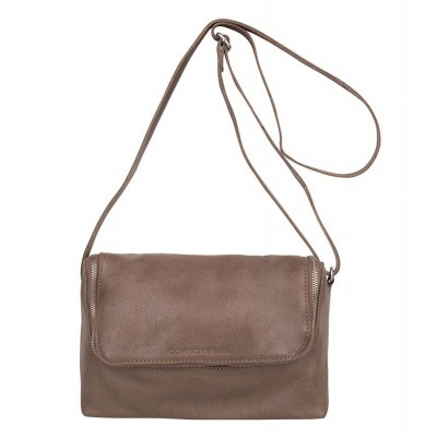 Foto van Cowboysbag Bag Benson 2126 Mud