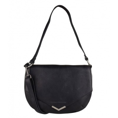 Foto van Cowboysbag Bag Rio 2266 Black