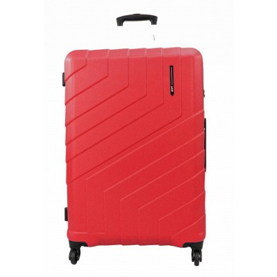 Line Travel Brooks 65 cm Chilli Red