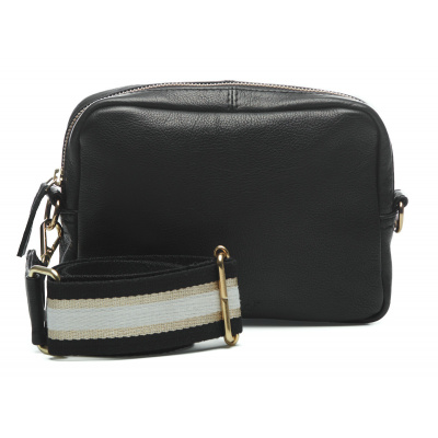 Chabo Bags Crossbody Iggy Gold 90000 White Gold Gold