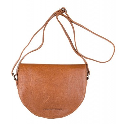Foto van Cowboysbag Bag Cooper 2134 Juicy Tan