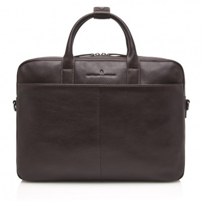 Castelijn & Beerens, 15 9472 Laptop bag 15,6