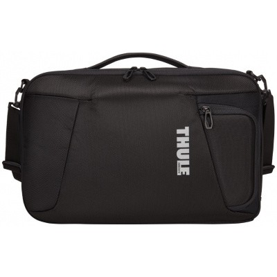 Foto van Thule Accent Laptop Bag 15.6