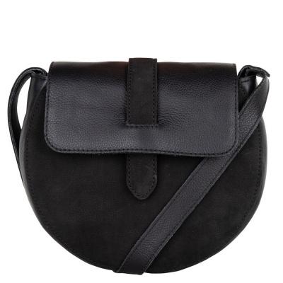 Foto van Cowboysbag Bag Bowen 3108 Black