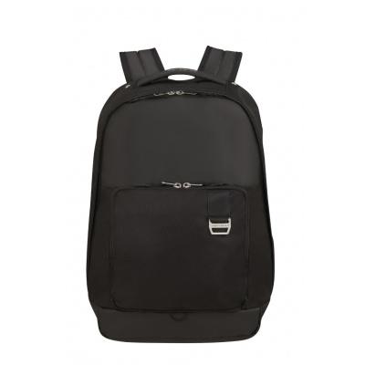 Foto van Samsonite Midtown Laptop Backpack M Black