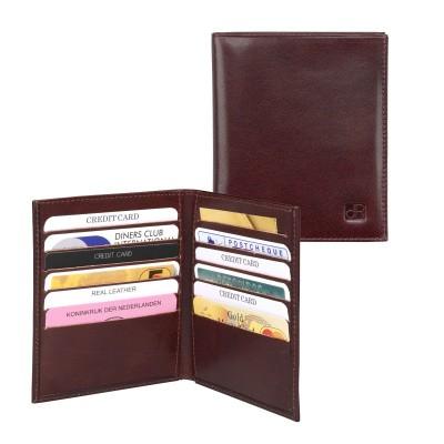Verschil Tussen Portemonnee Portefeuille.Portemonnees Secrid Wallets Of Sleuteletui Online Kopen Voor 17 00