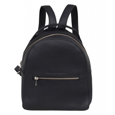 Foto van Cowboysbag Backpack Park 2125 Black