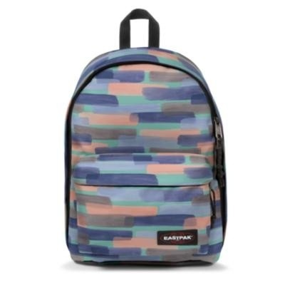 Foto van Eastpak OUT OF OFFICE Rugtas Calm Marker