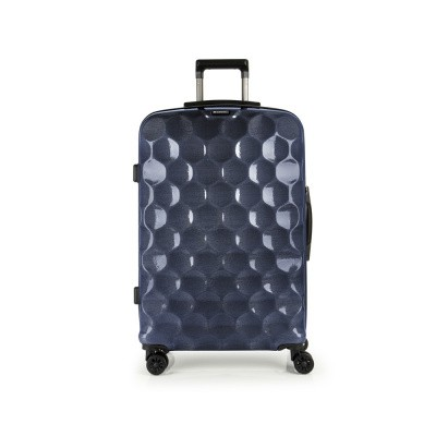 Gabol Air Trolley 75 cm 116747 Blue