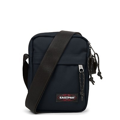 Foto van Eastpak THE ONE Schoudertas Cloud Navy
