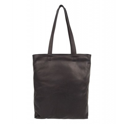 Cowboysbag Bag Palmer Small 1904 Black