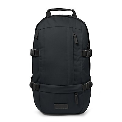 Eastpak FLOID Rugtas Black2