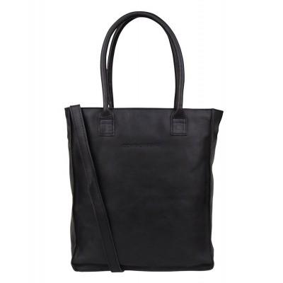 Cowboysbag Laptop Bag Woodridge 15 inch 2049 Black